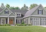 Home ID: F4485227929