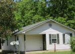 Home ID: F4487405525