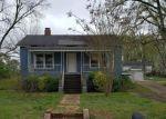 Home ID: F4487743192