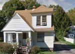 Home ID: F4488137824