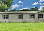 Home ID: F4494746402