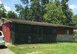 Home ID: F4497345784