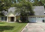 Home ID: F4502686881
