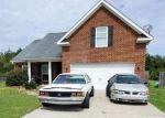 Home ID: F4509180269