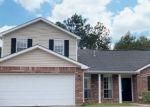 Home ID: F4512247855
