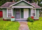Home ID: F4513075619