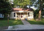 Home ID: F4513892438