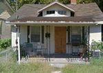 Home ID: F4517852152