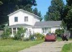 Home ID: F4520149782