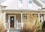 Home ID: F4522654547