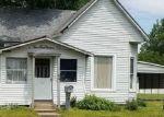 Home ID: F4527920301