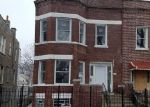 Foreclosed Home ID: 0886300548
