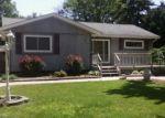Home ID: P1102595764