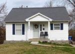 Home ID: P1196235474