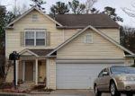 Home ID: P1201246330