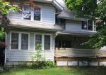 Home ID: P1212176415