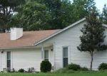 Home ID: P1261197531