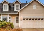 Home ID: P1267002434