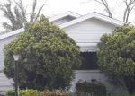 Home ID: P1275721172