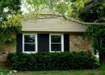 Home ID: P1319179152