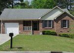 Home ID: P1324828135