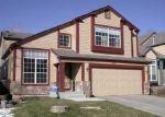 Home ID: P1328350326