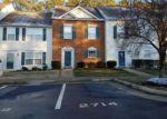 Home ID: P1333082640
