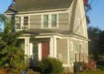 Home ID: P1342559971