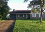 Home ID: P1344062201