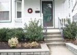 Home ID: P1356506812