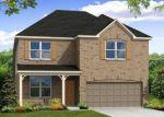 Home ID: P1356727544