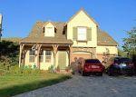 Home ID: P1357458965