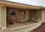Home ID: P1357699403