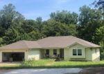 Home ID: P1363664163