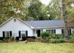 Home ID: P1390029329