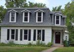 Home ID: P1396407547