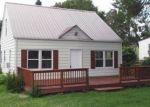 Home ID: P1404107119