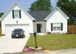 Home ID: P1406116555