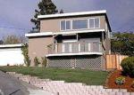 Home ID: P1408945879