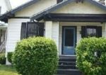 Home ID: P1412025253