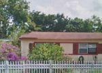 Home ID: P1413120188