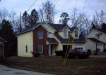 Home ID: P1414651352