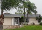 Home ID: P1415242627