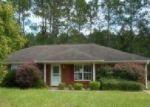 Home ID: P1417564311