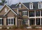 Home ID: P1421662892