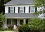 Home ID: P1424196111