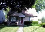 Home ID: P1426299718