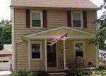 Home ID: P1447653574