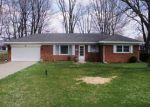 Home ID: P1449415537