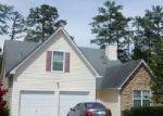 Home ID: P1450090454